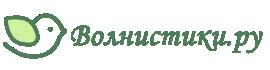 Волнистики.ру - сайт про волнистых и других видов попугайчиков