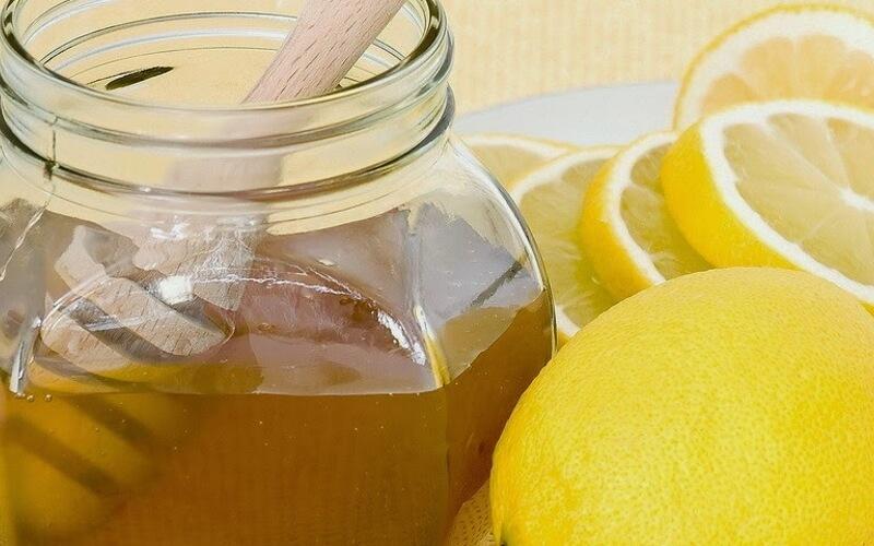 Мед и лимон. Волнистые попугаи